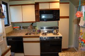 How To Reface Kitchen Cabinets Reface Kitchen Cabinets Diy All About Cabinet