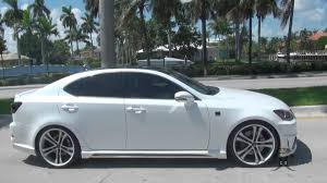 lexus is 250 2007 custom.  Lexus And Lexus Is 250 2007 Custom E