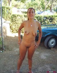 lyuscherbakova19 s blog Cupido Finder