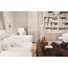 shabby chic furniture nyc. Iconosquare \u2013 Instagram Webviewer · Shabby Chic InteriorsPaint FurnitureIndoorLinensInteriorBeddingBedding SetsLinen Duvet Furniture Nyc M