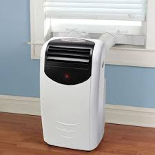 Small Bedroom Air Conditioner Mobile Air Conditioning Portable Air Conditioners System Rentals