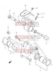 suzuki fz50 wiring diagram wiring diagram and schematic wiring diagrams myrons mopeds