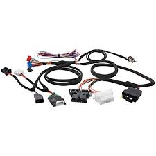 ssis documenter directed electronics thchd3 3rd generation chrysler t harness for dball and dball2