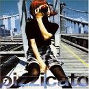 The Night Is Still Young [Remix] by Pizzicato Five