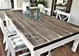 Old Fashioned Kitchen Table Old Vintage Kitchen Tables Polyurethane Best Finish For A