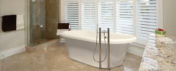 Bathroom Remodeling Cary Nc Awesome Design