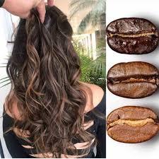 Lindo cabelo cacheado com mechas iluminadas bem suaves e de baixa manutenção. Morena Iluminada 2020 62 Fotos Dicas E Tecnicas Cortes De Cabelo 2020