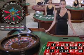 The best thing about it is that everyone can make the same bet, without taking sides. Best Online Roulette Games 2021