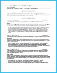 Business Owner Resume Sample Outstanding Keys to Make Most Attractive Business Owner Resume 34