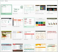 microsoft templares microsoft excel 2013 templates excel and access