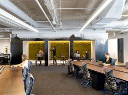 office design concept. office design concept i