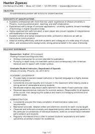 Margins For Resume Impressive Resume Font Format Size Margins Format Resume Template Free