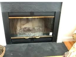 fireplace front replacement bayraksatisi org