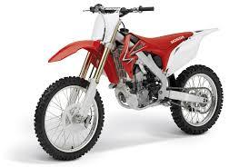 eight motocross bikes stolen from pidcock honda mcn
