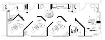 Doctor Office Floor Plans  TimeposeDoctor Office Floor Plan