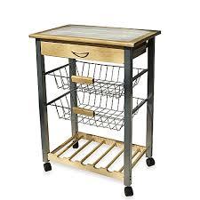 kitchen utility cart. Exciting Kitchen Utility Cart Ideas Best Picture Interior