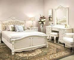 Peach Bedroom Peach Bedroom Decorating Ideas Lovely Bedroom Sets New 5  Bedroom Sets New Peach Bedroom . Peach Bedroom Magnificent Bedrooms Designs  ...