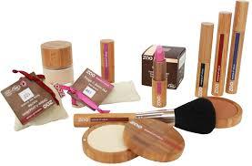 zao new organic brand to hit the uk 603221 500498149960839 130979651 n
