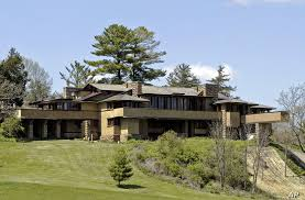 Wright Home Designs Home Designs Of Frank Lloyd Wright Voice Of America English