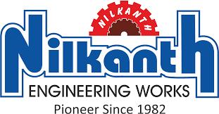 Pioneer Design Statesboro Ga Lmr4000 Coal Buener For Drum Asphalt Plant