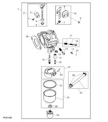 John deere b carburetor diagram 2002 f350 wiring schematic at free freeautoresponder co