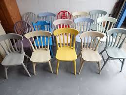 wooden farmhouse chairs.  Chairs Image Is Loading PaintedSolidWoodFarmhouseCountryStyleKitchenDining Inside Wooden Farmhouse Chairs U
