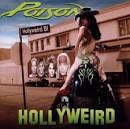 Home (Bret's Story) by Poison