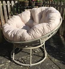 Furniture: Papasan Frame - 11 - Papasan Chair Frame Dimensions