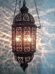 turkish style lighting. Antique Turkish / Islamic Style Deco Art Hanging Lighting Lamp , Find Complete Details About N