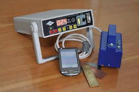 Прочее оборудование КИПиА Контрольно измерительные приборы и  АММ
