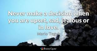 Decision Quotes Awesome Decision Quotes BrainyQuote