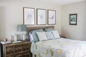bedroom furniture makeover image19. Quick Bedroom Makeover #image19 Furniture Image19 0