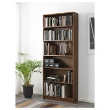 furniture home billy bookcase birch veneer ikea impressive what black brown concept full size kids twin