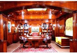 home office luxury home office design. Luxury Home Office Homes Interior Pictures Furniture For An Elegant Design .