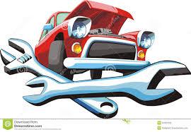 auto repair clip art. Plain Clip Auto Repair Clipart 1 For Clip Art O