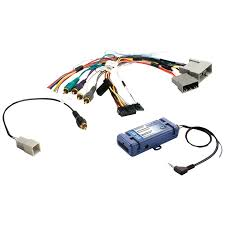 2013 honda civic wiring diagram 2013 image wiring 2013 honda civic installation parts harness wires kits on 2013 honda civic wiring diagram