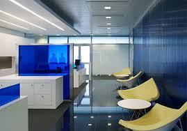 contemporary office interior. Contemporary Office Interiors Interior I