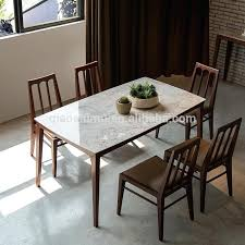 marble dining table set awesome marble top dining table marble top dining table sets marble top dining table sets faux marble dining table set round