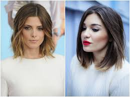 Shag Haircuts for Women 2017 | Short, Long, Medium length Hairstyles
