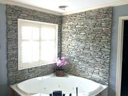 how to build a bathtub making your own bathtub concrete bathtub free wooden plans how to build tub forms for s make your own making bathroom handicap
