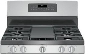 ge 30 stainless steel freestanding double oven gas range jgb860sejss overview double oven gas range s37 gas