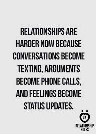 Phone Call Quotes Best Gold Relationship Quotes