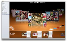 Newsletter Templates Pages Create A Holiday Newsletter With Pages Or Iphoto Macworld