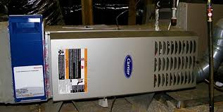trane gas furnace models and prices. Contemporary Furnace Carriergasfurnace In Trane Gas Furnace Models And Prices S