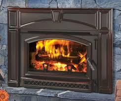 natick fireplace