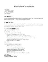 Hr Coordinator Cv Sample Hr Job Description Template Highendflavors Co