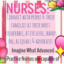 why the dnp is for me nursingpower medicine is used to treat the patient s illness however nursing is used to treat the patient the dnp is for me because i want to stay true to nursing