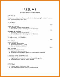 how do i create a resume. How Do I Create A Resume Luxury Making Resume In Word Download 37