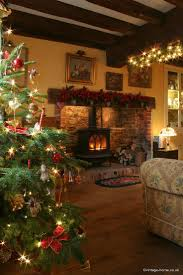 Xmas Decoration For Living Room 25 Best Ideas About Christmas Room Decorations On Pinterest