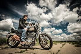get a motorcycle insurance quote without the hassle completely custom for your needs